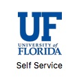 UF Mac Self Service icon