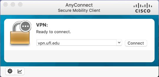vpn.ufl.edu